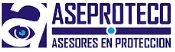 Aseproteco